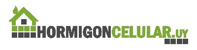 Hormigon Celular Uruguay